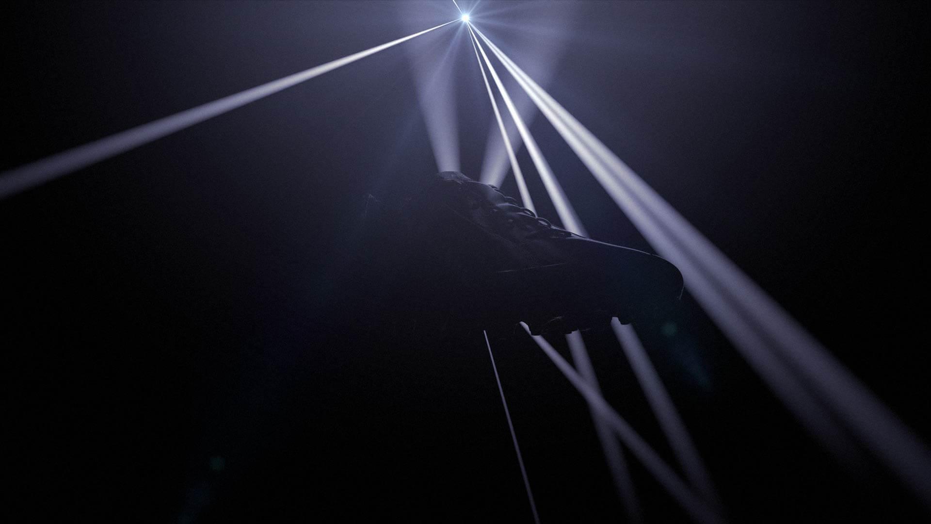 Spotlights_03
