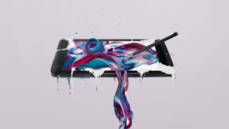 Styleframe-01