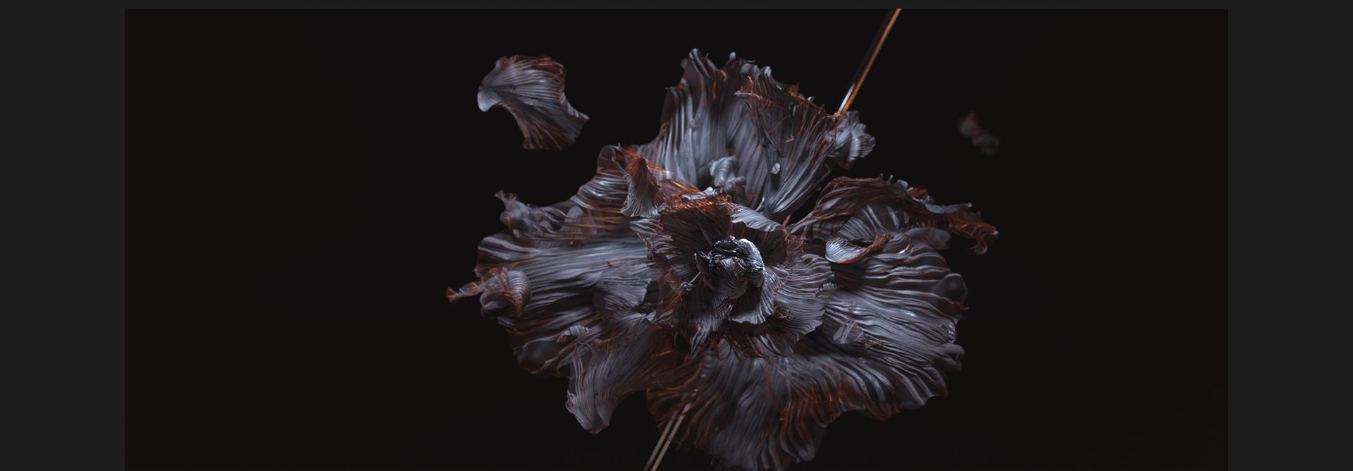 Flower_Web_05_07